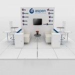 Choosing The Right Exhibition Stand Designer