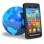 Must-Have Smartphone Apps For Conference Attendees