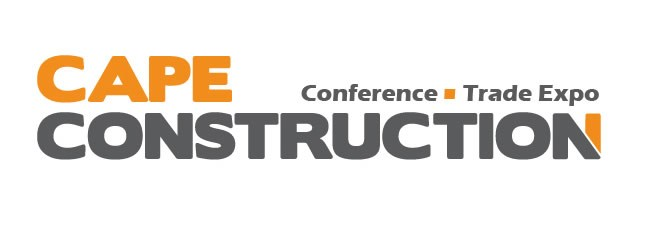 the cape construction expo