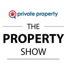 The Property Show | 20-21 March 2020 | CTICC 1